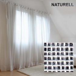 Tela de cortina NATURELL