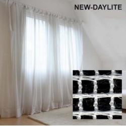 Tela de cortina NEW DAYLITE