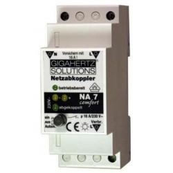 Desconectador NA7