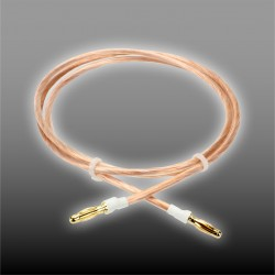 Cable conexión tierra GC-100 / 1 m