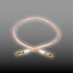 Cable conexion tierra GC-20 / 20 cm