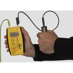 Medidor de Electro Estrés ESM-02