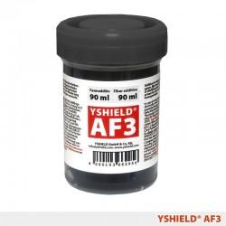 Aditivo electroconductor AF3
