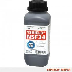 Pintura NSF34 1 litro