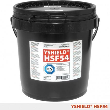 Pintura HSF54 5 litros