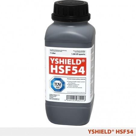 Pintura HSF54 1 litro