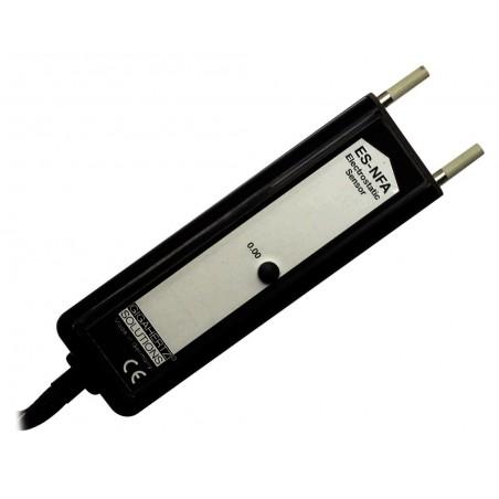 Sensor electrostático ES-NFA