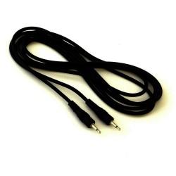 Cable de conexion KAB0053