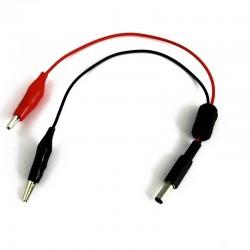 Cable para batería BAK-U
