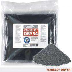 Pintura en polvo DRY54, para 5 litros