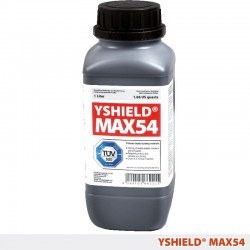 Pintura MAX54 1 litro