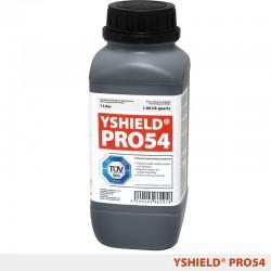 Pintura YSHIELD PRO54 1 Litro