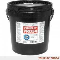Pintura Yshield PRO54 5 litros
