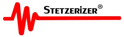 Stetzerizer